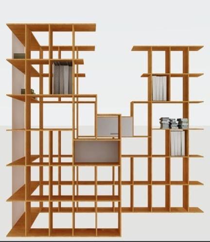 honeycomb-furniture